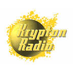 Krypton Radio USA