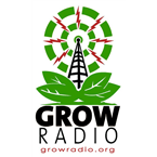 Grow Radio USA, Gainesville