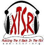 XTSR Towson Internet Radio United States of America