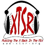 XTSR Towson Internet Radio USA
