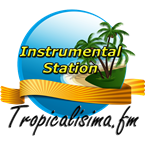 Tropicalisima FM Instrumental United States of America