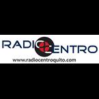 Radio Centro Quito Ecuador, Quito