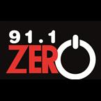 Radio Zero 91.1 91.1 FM Argentina, Mendoza