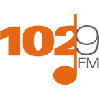 Rádio CDL 102.9 FM Brazil, Belo Horizonte