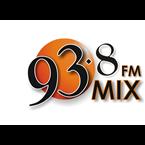 Mix 93.8 93.8 FM South Africa, Johannesburg