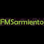 Fm Sarmiento 91.9 91.9 FM Argentina, Bowen