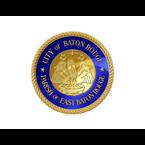 City of Baton Rouge Police USA
