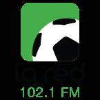 Radio La Red - Ecuador 102.1 FM Ecuador, Quito