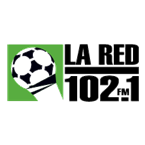 Radio La Red 102.1 FM Ecuador, Quito