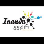 Inanda FM 88.4 FM South Africa, Durban
