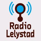 Radio Lelystad 90.3 FM Netherlands, Lelystad