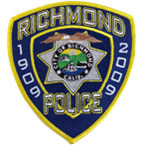 Richmond Police Dispatch USA