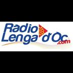Ràdio Lenga d'OC 95.4 FM France, Montpellier