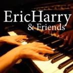 Calm Radio - Eric Harry & Friends Canada, Toronto