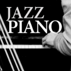 Calm Radio - Jazz Piano Canada, Toronto