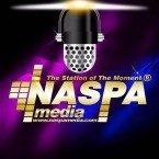 Naspa Radio UK United Kingdom