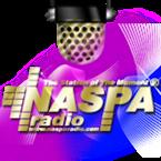 Naspa Radio UK Ghana