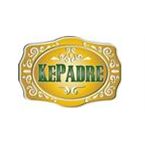 KePadre Radio United States of America