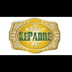 KePadre Radio USA