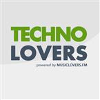 Technolovers Germany, Menden