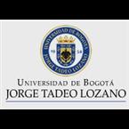 106.9 FM 106.9 FM Colombia, Bogotá