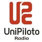 Unipiloto Radio Online Colombia