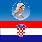 Radio Marija Hrvatska 94.6 FM Croatia, Zagreb