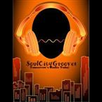 Soul City Grooves United Kingdom