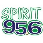 Spirit TOC 107.7 FM Indonesia, Surabaya