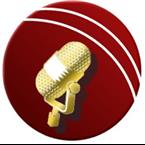 Radio Jadeed Iran, Tehran