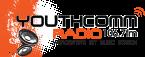 Youthcomm Radio 106.7 FM United Kingdom, Worcester