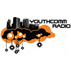 Youthcomm Radio 106.7 FM United Kingdom, Worcester