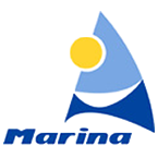 Radio Marina 100.3 FM Spain, Barcelona