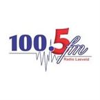 Radio Laeveld 100.5 FM South Africa, Mbombela