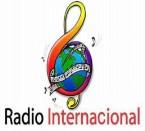 Radio Internacional United States of America