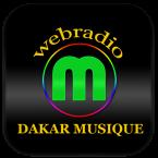 Dakar Musique Senegal, Dakar