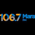 Radio Mara 106.7 FM Bandung 106.7 FM Indonesia, Bandung