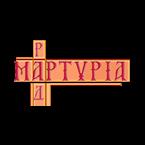 Radio Martyria 95.5 FM Greece, Chania
