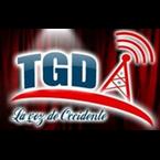 Radio TGD 1070 AM Guatemala, Quetzaltenango