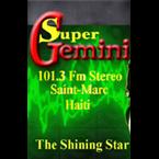 Radio Super Gemini Haiti