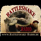 Rattlesnake Radio Germany, Munich
