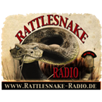 Rattlesnake Radio Germany, Munich