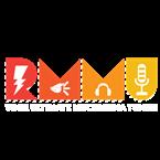Radio MMU Malaysia