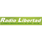 Radio Libertad 820 AM Peru, Lima