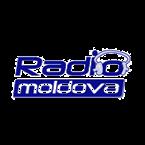 Radio Moldova 873 AM Moldova, Chisinau