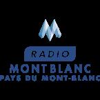Radio Mont Blanc Sallanches 94.6 FM France, Sallanches