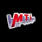 MTI 95.7 FM France, Montélimar