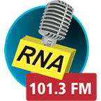 Radio Nova Antena RNA 101.3 FM Portugal, Montemor-o-Novo