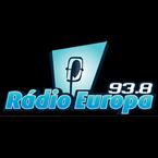 Rádio Europa 93.8 FM Portugal, Lisbon