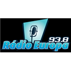 Rádio Europa 93.8 FM Portugal, Lisboa